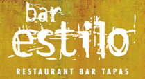 bar-estilo-logo