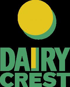 dairy_crest-logo