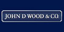 john-d-wood-logo