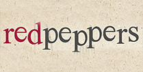 red-peppers-logo