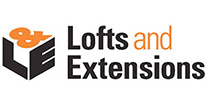 lofts-logo