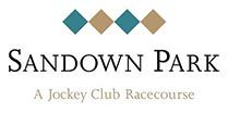 sandownpark-logo