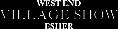West End Village Show